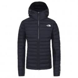 THE NORTH FACE NF0A4R4K W STRETCH D. GIACCA DONNA