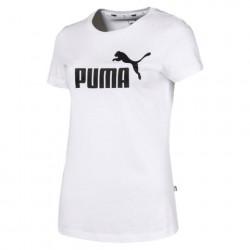 PUMA 851787 T-SHIRT DONNA