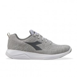 DIADORA 176885 SCARPE UOMO X RUN LIGHT 6