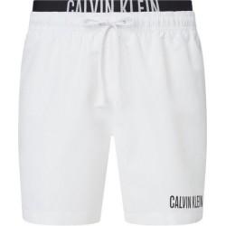 CALVIN KLEIN KJ KM0KM00552 BOXER UOMO MARE