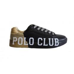 BEVERLY HILLS POLO CLUB PC-107 SCARPE DONNA