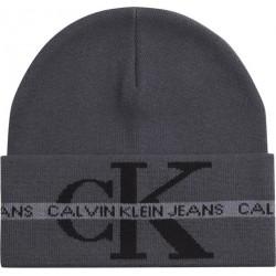 CALVIN KLEIN KJ K50K507181 CAPPELLO LANA UOMO