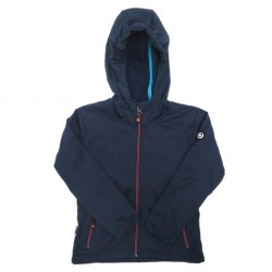 BREKKA 13SG23 SOFTSHELL GIRL