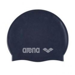 ARENA 91662 CUFFIA UNISEX CLASSIC