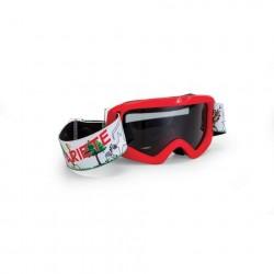 ARIETE 14930 MASCHERA JUNIOR SNOWY