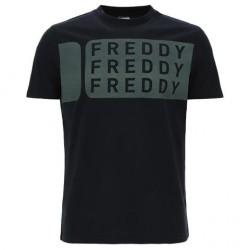 FREDDY F9MCYLT2 SH UM