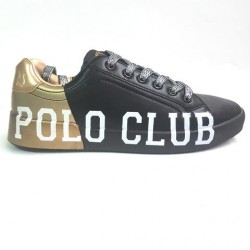 POLO CLUB PC-107 SC DN
