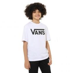 VANS VN000IVF SH JR VANS CLASSIC BOYS
