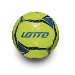 LOTTO R8398 PALLONE