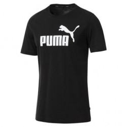 PUMA 851740 SH UM