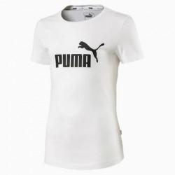 PUMA 851757 T-SHIRT JUNIOR GIRL
