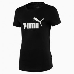 PUMA 851757 T-SHIRT JUNIOR GIRL