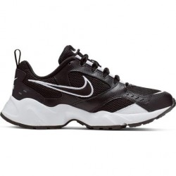 NIKE CI0603-001 SCARPE DONNA AIR HEIGHTS