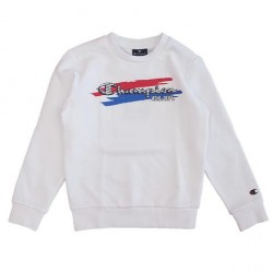 CHAMPION 305439 FELPA JUNIOR