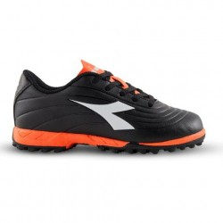 DIADORA 174875PS SCARPE JUNIOR PICHICHI 2 TF PS