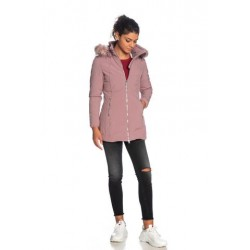 YES ZEE 242J006 GIACCA DONNA