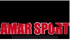 Amar Sport